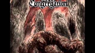 Watch Dead Congregation Voices video