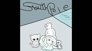 Back Home - South Pole