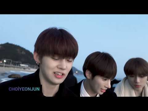 TXT YEONJUN (연준) Cute and Funny moments 2