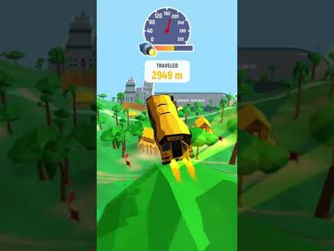 Crash Delivery!  For Pc - Download For Windows 7,10 and Mac