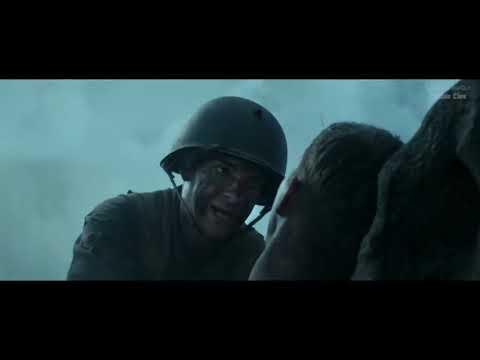 Phim chiến tranh hay