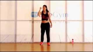 Baixar Χορός και γυμναστική! Dance Fitness στο mylivegym.gr!