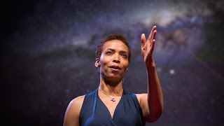How we'll find life on other planets | Aomawa Shields