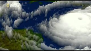 Die Anatomie eines Hurrikans Teil 2