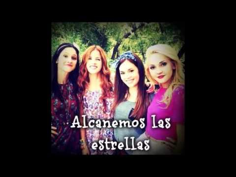 Violetta Live  CD