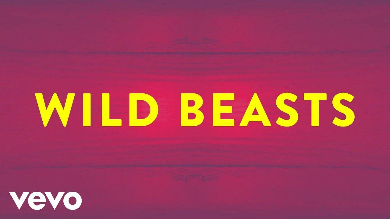 wild-beasts-sweet-spot-official-audio-wildbeastsvevo