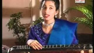 Bendhechi Beena - Shreya Ghoshal