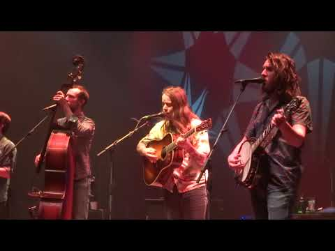 There Is A Time - Billy Strings January 17, 2020
