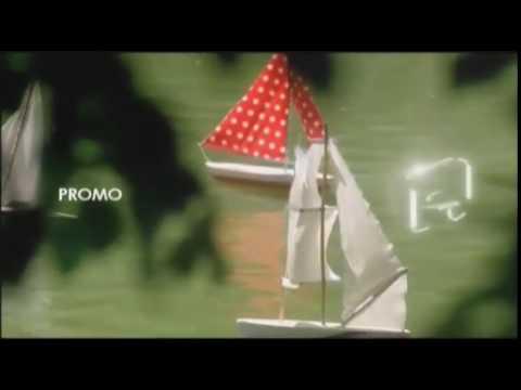 Generic Antena 1 (2010) (3)