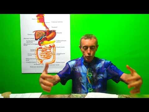 вздутие и боль в кишечнике
