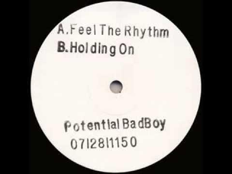 Potential Bad Boy - Co93 b
