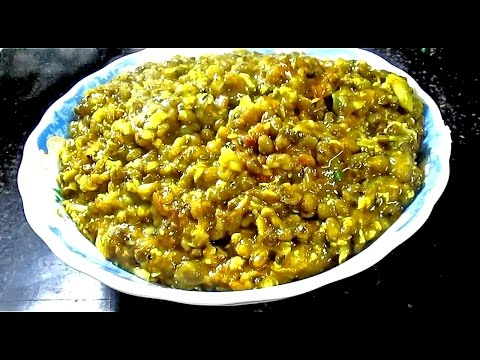 torka ।। dal tadka recipe ।। তড়কা ।। तड़का ।। dal ।। simple & easy recipe