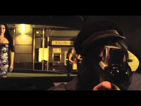 3lau, Paris & Simo ft Bright Lights - Escape (Exclusive Video 1080p)