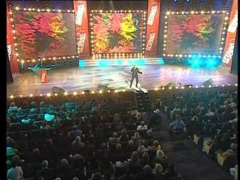 Երևան-Մոսկվա Տրանզիտ համերգի թրեյլեր / Yerevan-Moscow-Tranzit - Concert Trailer