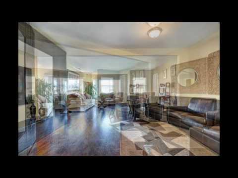 Lomita Real Estate Listings