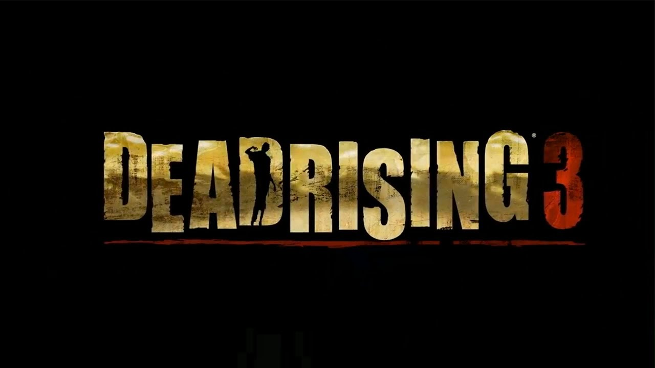 Dead rising 3 laser sword blueprint location xbox one youtube malvernweather Images