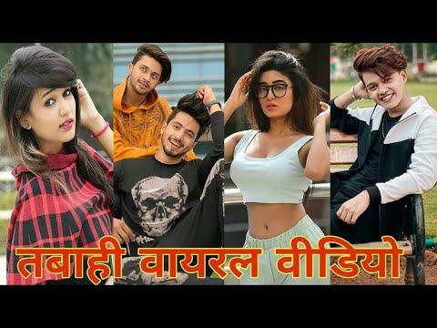 love-aaj-kal-songs- -love-aaj-kal-viral-video- -love-aaj-kal-full-songs-kartik-aryan- -sara-ali-khan