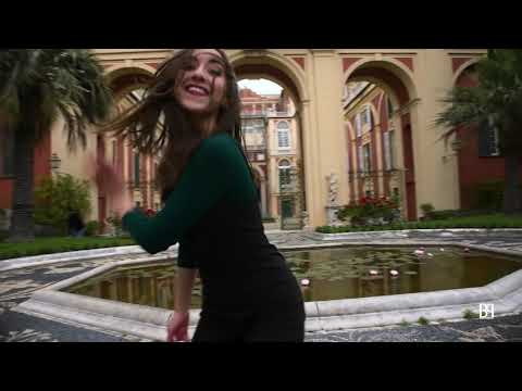 Haddaway - What is love - Shuffle Dance