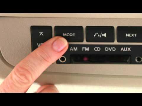 2012-nissan-armada---rear-audio-controls