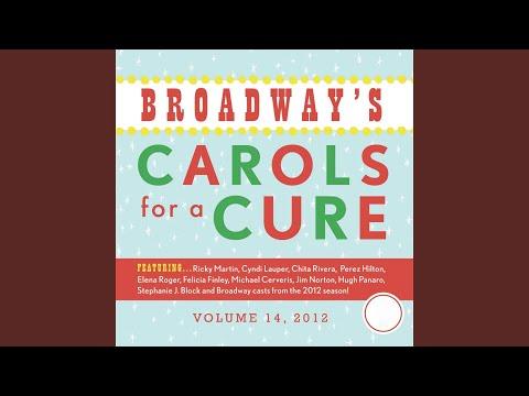 The Wexford Carol feat. Ripley Sobo, Eliza Holland Madore, Joanne Borts, Brandon Ellis,...