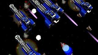 Star Soldier: Vanishing Earth (N64) Playthrough - NintendoComplete