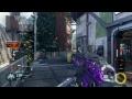 watch me play tom clancy's Rainbow 6 Siege