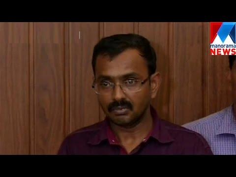 Kottayam Athirampuzha murder case followup | Manorama News ...