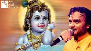 Parthiv Gohil | Mane Toh Manvi | Gujarati Bhajan | Taal - Deepchandi