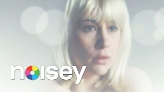 "Dum Dum Girls - ""Are You Okay"" (By Bret Easton Ellis, Official Short Film)"