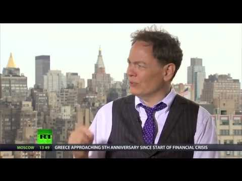 Keiser Report: Mortgage Crisis 2.0 (E649)