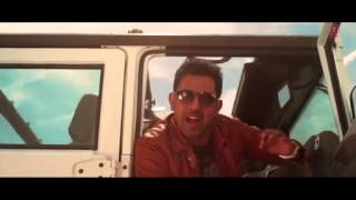 Hello Hello Gippy Grewal Full Song HD Feat  Dr  Zeus   Latest Punjabi Song 2013   Video Dailymotion