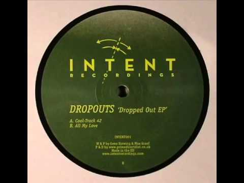Dropouts - Cool Track 42