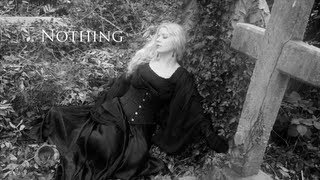 Priscilla Hernandez   -Nothing- from the album Ancient Shadows