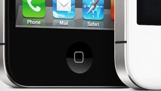 CNET How To - Fix an unresponsive iPhone home button