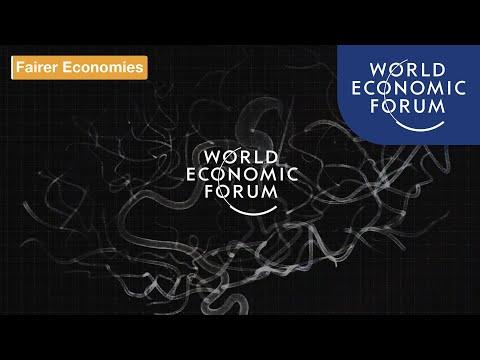 Pathways for Economic Reset | Sustainable Development Summit 2020