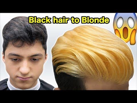HOW TO BLEACH HAIR PROPERLY ★ BEST HAIR BLEACHING U0026 HAIR COLOR TUTORIAL In 2018 - Hair Dye ✔️