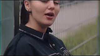 ANIVAR- Украду & Красивая Любовь 2019