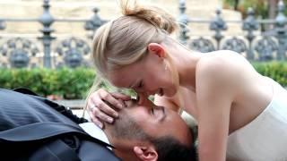 Spanish (Zaragoza) Wedding Trailer | photoyoung.pl