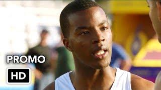 "All American 1x11 Promo ""All Eyez on Me"" (HD)"
