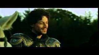 Eritern.com - Король Артур (King Arthur) 2004 - трейлер