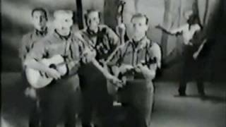 Sing Along with Mitch featuring The Brothers Four 1 of 2