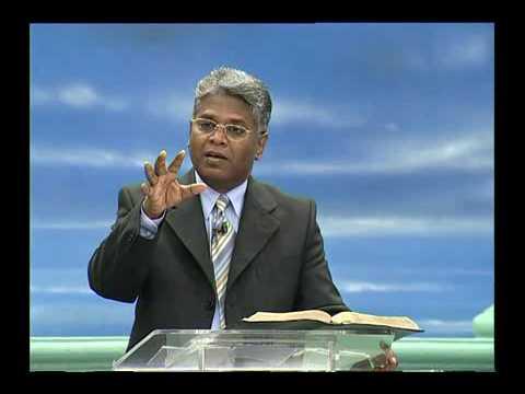 Sam P Chelladurai Prayer Vol 018
