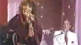 The Carpenters - (Want you)back in my life again