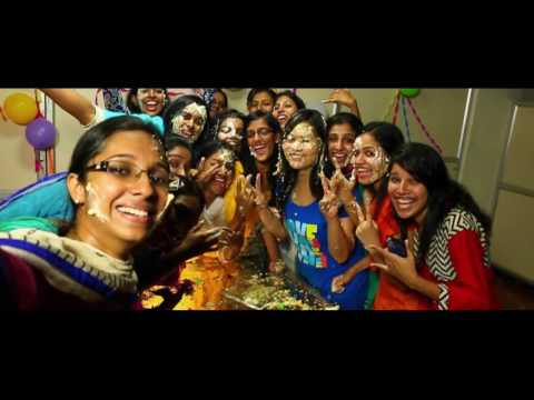 OLAM SONG l Official Batch Video l 2010 MBBS Batch I TRIVANDRUM MEDICAL COLLEGE