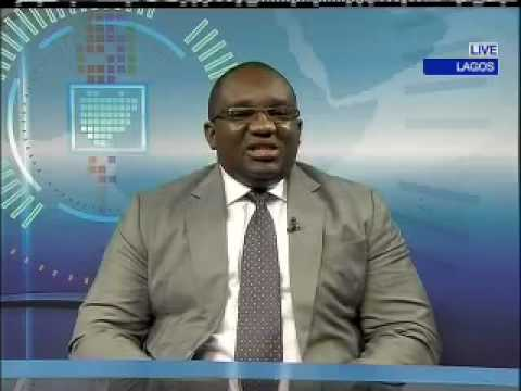 Access Investments and Securities in NIgeria launch a series of Mutual Funds