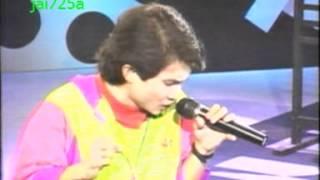 Download Qiara - Yangkan Terjadi Tetap Terjadi (1992)