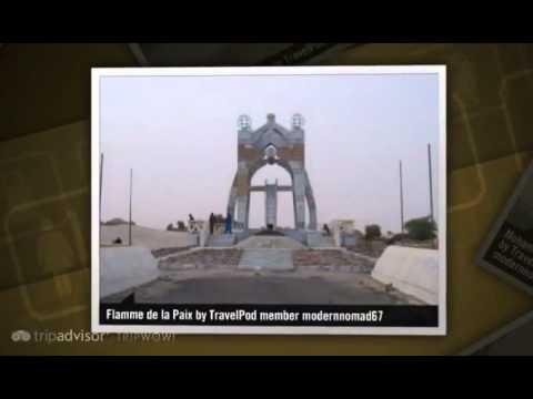 """Touareg Nomads and Their Desert Camp at Timbuktu"" Modernnomad67's photos around Timbuktu, Mali"