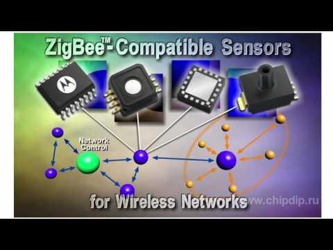 ‧ ZigBee 3.0 能否徹底解決智慧家居互聯互通問題?
