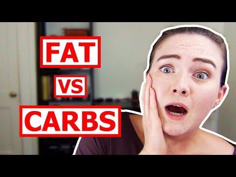 Sarah Moran Nutrition