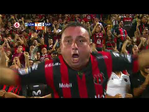 Borja Iglesias vs Edu Expósito: ¿Pero qué hiciste, Panda? 😢 | CHALLENGE | Real Betis Balompié from YouTube · Duration:  5 minutes 50 seconds